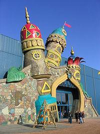 Toverland Entrance.jpg
