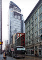 Tower at PNC Plaza, 2015-03-10, 01.jpg