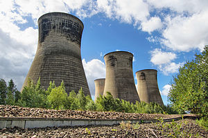 Towers of Thorpe Marsh.jpg