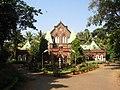 Town Hall Museum, Kolhapur.jpg