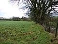 Townhead Farm - geograph.org.uk - 678518.jpg