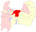 Toyama City (March 31, 2005).png