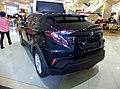 "Toyota C-HR S-T""LED Package""2WD (DBA-NGX10-AHXNX(L)) rear.jpg"