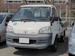 Toyota TOWNACE TRUCK (R50) front.JPG