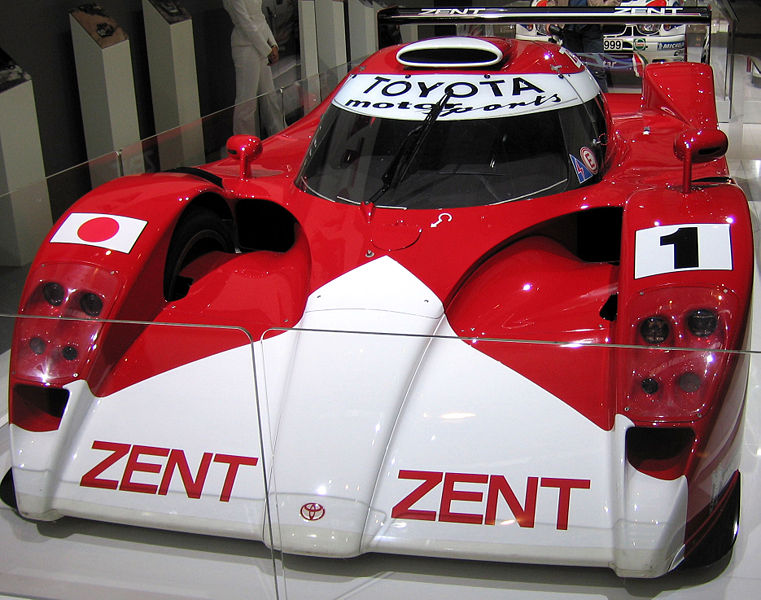 File:Toyota TS020 GT One.jpg