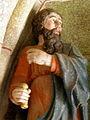 Trédrez-Locquémeau (22) Église de Trédrez 14.JPG