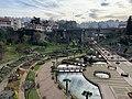 Trabzon Jan 2020 15 39 46 643000.jpeg