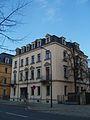 Trachenberger Straße 54Dresden.JPG