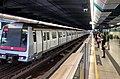 Tracks at Kwai Fong Station (20190301144508).jpg