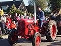 Tractor BUKH Diesel.JPG