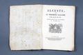 """Tragedin """"Alceste"""" - Skoklosters slott - 86004.tif"""
