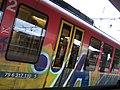 Train (2763310511).jpg