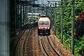 Train in China DSC 7028 (9406642685).jpg