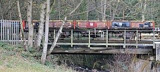 Stocksbridge Railway