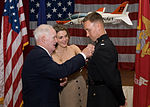 Training Air Wing Two winging ceremony 090327-N-FK230-036.jpg