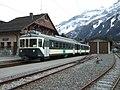 Trains Aigle Sepey Diablerets (Dernières informations suite à laccident du 28 août 2010).jpg