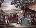 Traité de La Jaunaye.png
