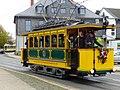 TramParade Weghaus 120Jahre.jpg