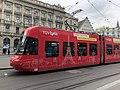 Tram Lyra.jpg