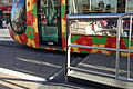 Tram Montpellier 11 2013 Line 2 623.JPG