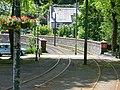 Tram Rail bridge at Laxey - panoramio.jpg