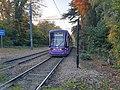 Tramlink 2019-11-10 15.11.48.jpg