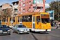 Trams in Sofia 2012 PD 099.jpg