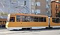 Trams in Sofia 2012 PD 113.jpg