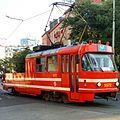 Tramvaj T3 special.jpg
