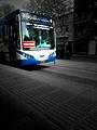 Transporte - Palermo ( Argentina ).jpg