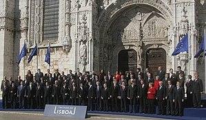 Tratado de Lisboa 13 12 2007 (08) edited