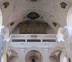 Traunstein St Oswald Orgel.jpg