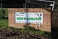 Travaux de restauration de la continuité écologique de la Mérantaise à Gif-sur-Yvette le 1er janvier 2015 - 01.jpg