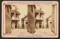 Treasury St., Seven feet wide. St. Augustine, Fla, from Robert N. Dennis collection of stereoscopic views 5.png