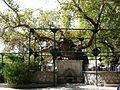 Tree of Hippocrates 2008.jpg
