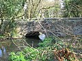 Trehannick Bridge - geograph.org.uk - 379785.jpg