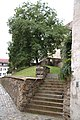 Treppen Ortenburg Bautzen.jpg