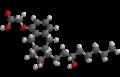 Treprostinil2.png