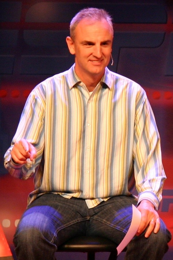 Trey Wingo cropped NFL Live ESPNWeekend2010-026