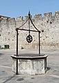 Trg pet bunara (Zadar) 02.jpg