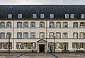 Tribunale d'Arrondissement in Luxembourg City.jpg