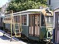 Trieste-railway-museum-campo-marzio-2010-07-10-52.jpg