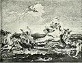 Trieste (1906) (14595132160).jpg