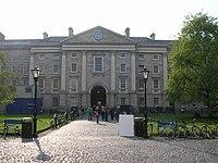 Trinity College (9).JPG
