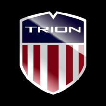 Trion Supercars Wikipedia