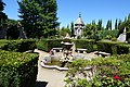 Tritons fountain in Biscainhos garden (9).jpg
