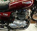 Triumph T140W TSS close up.jpg
