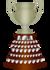 Trofeo-mini-copa-alumni.png