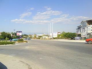 Čitluk, Bosnia and Herzegovina Town and municipality in Herzegovina-Neretva Canton, Bosnia and Herzegovina