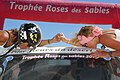 Trophée Roses des Sables.JPG